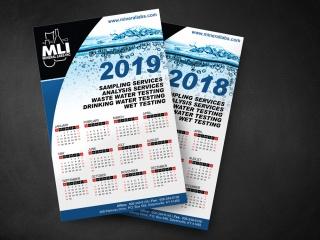MLI_Calendar_mockup