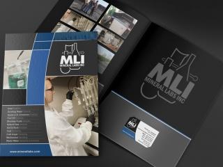 MLI_Folder_mockup_1