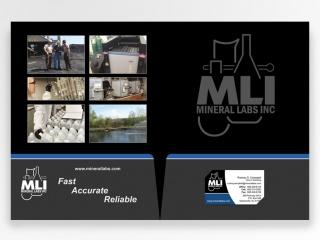 MLI_Folder_proof_1