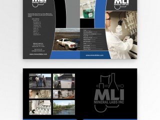 MLI_Folder_proof_3