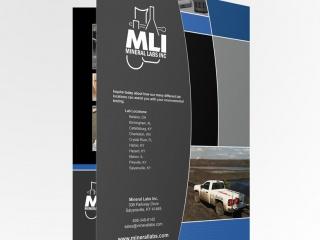 MLI_Folder_proof_5