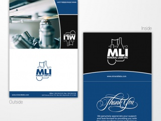 MLI_Greetingcard1_proof