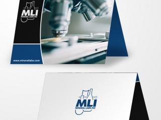 MLI_Greetingcard1_proof2