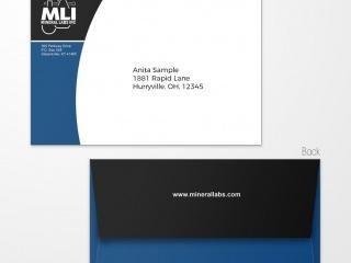 MLI_Greetingcard2_Envelope_proof