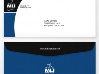 MLI_Letterhead2_Envelope_proof