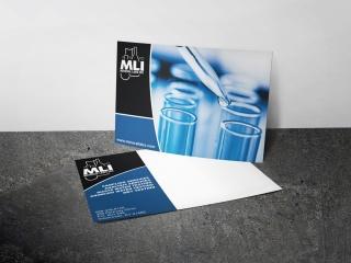 MLI_Postcard_mockup