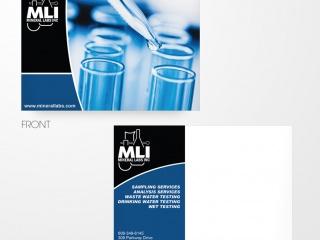 MLI_Postcard_proof