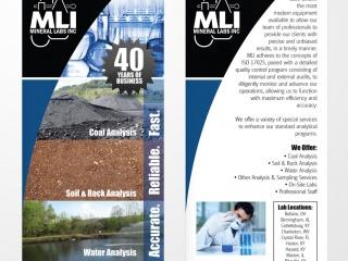 MLI_Tradeshow_Rack_Card_proof