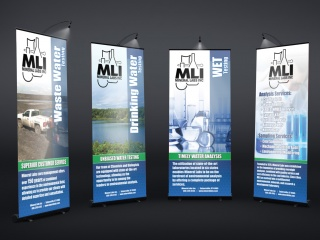 MLI_Tradeshow_Rollup_mockup